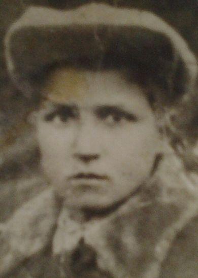 Бочарников Иван Васильевич