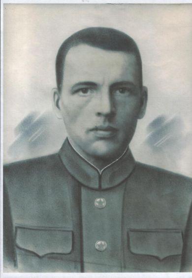 Зеленский Александр Александрович