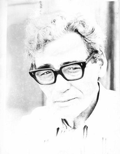 Фадин Андрей Иванович