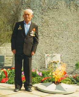 Смирнов Юрий Иванович