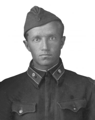Бойко Николай Иванович