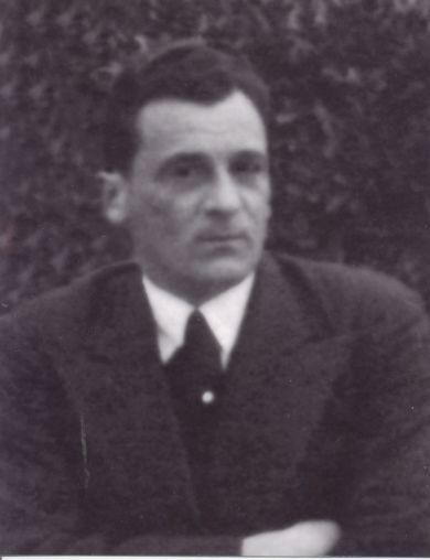 Злобин Виктор Сергеевич