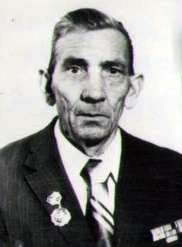 Урванцев Анатолий Петрович