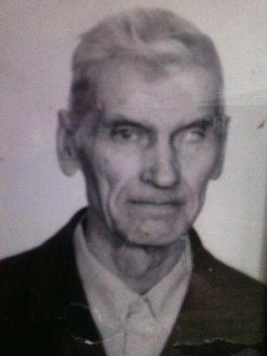 Жимонов Сергей