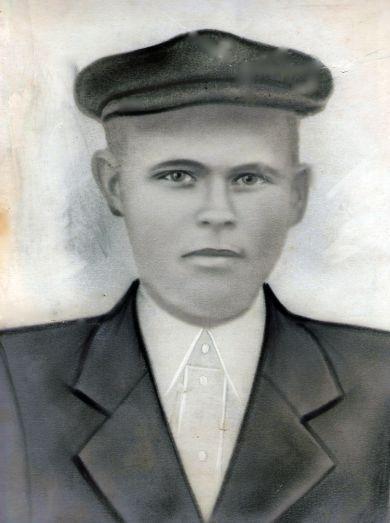 Жевлаков Петр Сергеевич