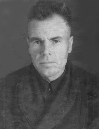 Зародов Прокопий Андриянович