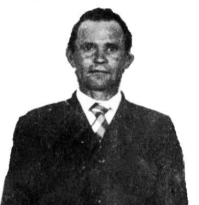 Емельянов Павел Фёдорович