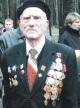 Захаров Николай Федотович