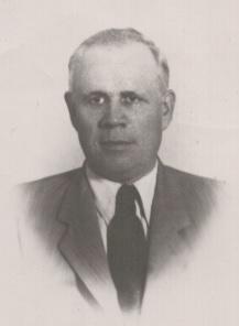 Сливин Николай Иванович