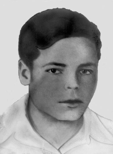 Филенков Валентин Иванович