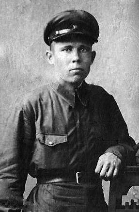 Немиров Михаил Александрович