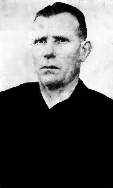 Никифоров Александр Фёдорович