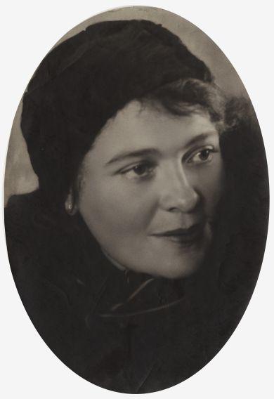 Сагай Галина Николаевна