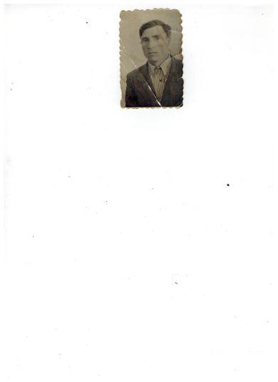 Балыков Андрей Владимирович