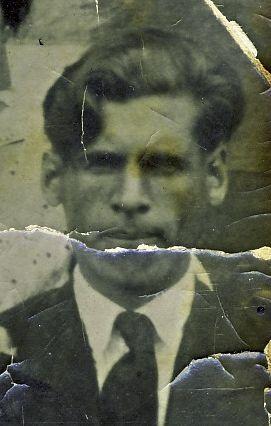 Кусмачёв Павел Степанович