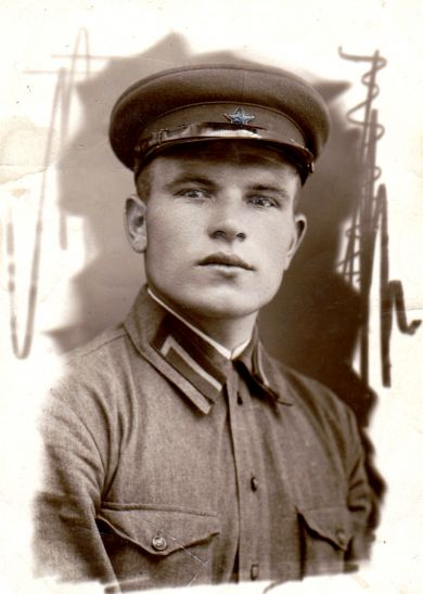 Мишустин Михаил Сергеевич