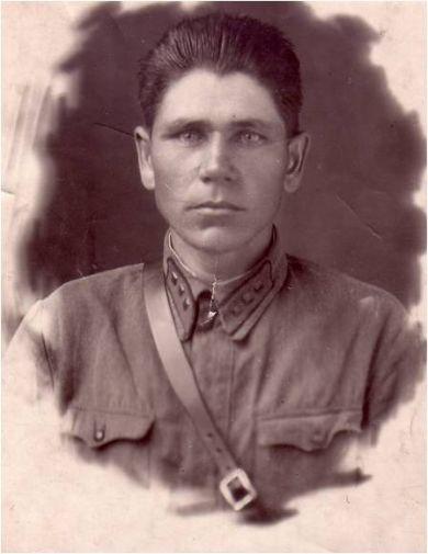 Хадимухаметов  Гумир Мустафьевич - Герой Советского Союза