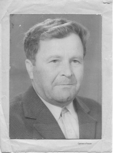 Рогалев Александр Васильевич