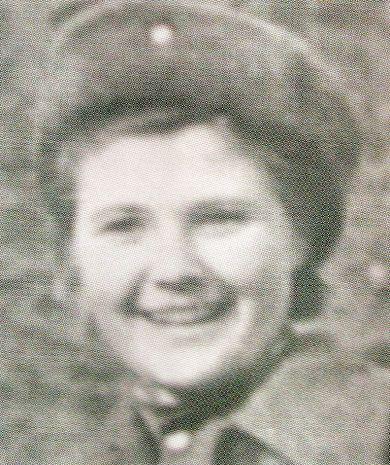 Демина Екатерина Илларионовна