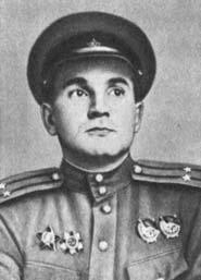 Галимов Гани Галимович