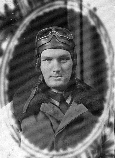 Милованов Василий Степанович