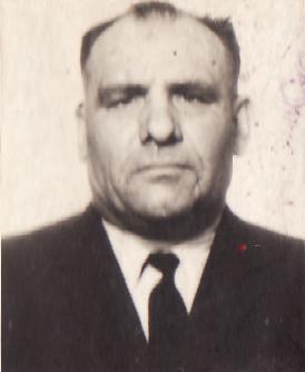 Лякишев Владимир Васильевич