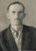 Хасигов Сафарбек Бебаевич