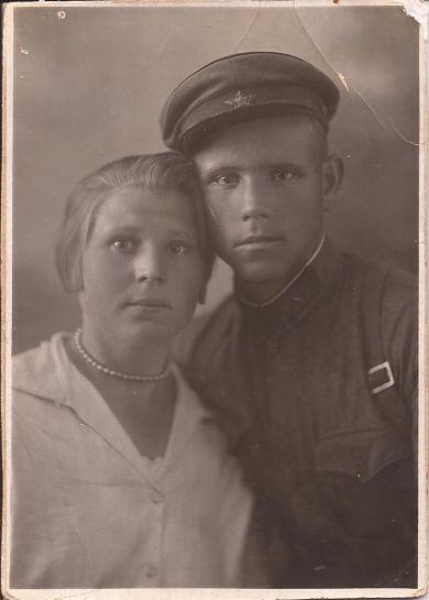 Лукьянов Николай Павлович
