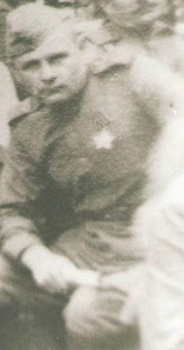 Доля Степан Иванович
