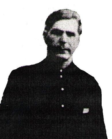 Мазалов Леонтий Фадеевич