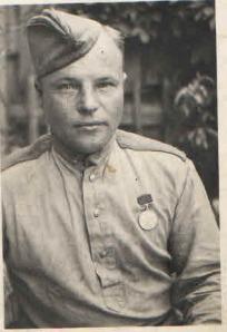 Пчелин Иван Андриянович