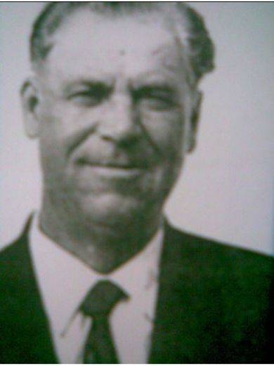Дутченко  Александр Яковлевич