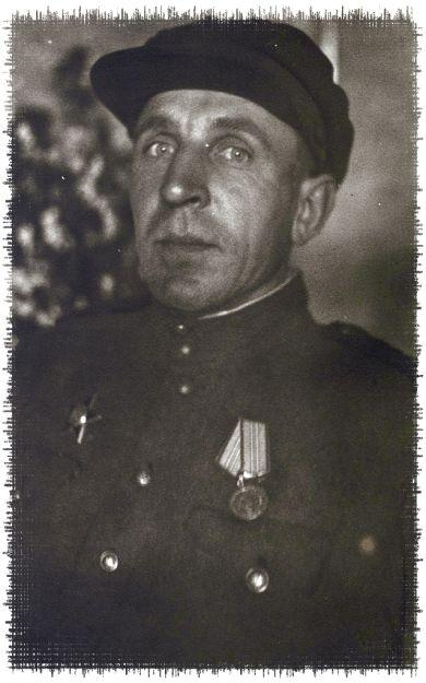 Лапшин Александр