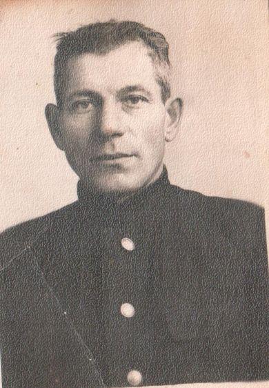 Павлов Андрей Александрович