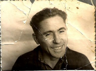 Чапайкин Виктор Михайлович