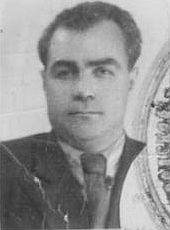 Лебедев Анатолий Дмитриевич