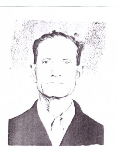 Ермаков Иван Антонович