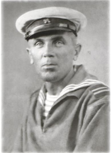 Орлов Александр Григорьевич