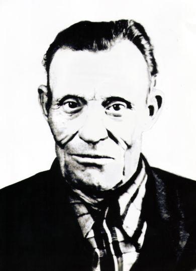 Плеханов Яков Митрофанович