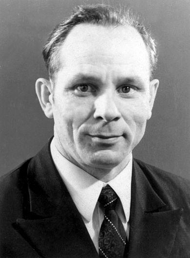 Фомичёв Юрий Васильевич 27.08.1931 - 04.01.2015