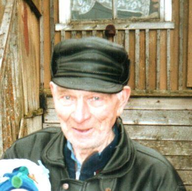 Румянцев Алексей Андреевич