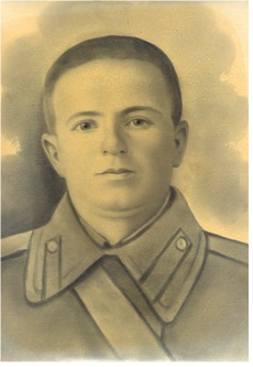 Знаенко Алексей Иосифович