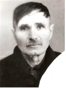 Знаенко Иосиф Петрович
