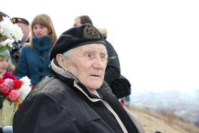 Яковлев Евграф Евлогиевич
