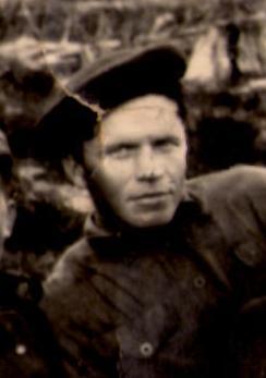 Демидов Сергей Яковлевич