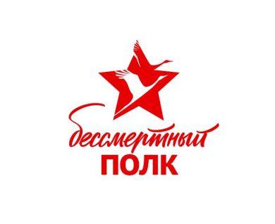 Горбачев Кузьма Васильевич