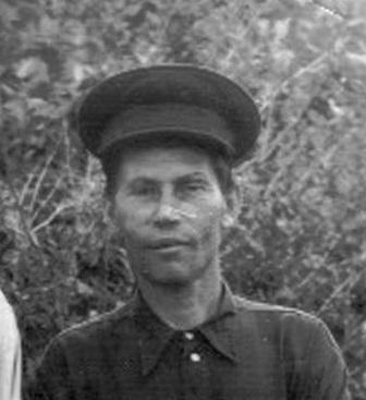 Деревенский Григорий Павлович