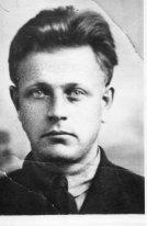Сахно Аркадий Николаевич