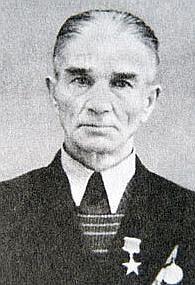 Вахитов Акмал Гильфанович