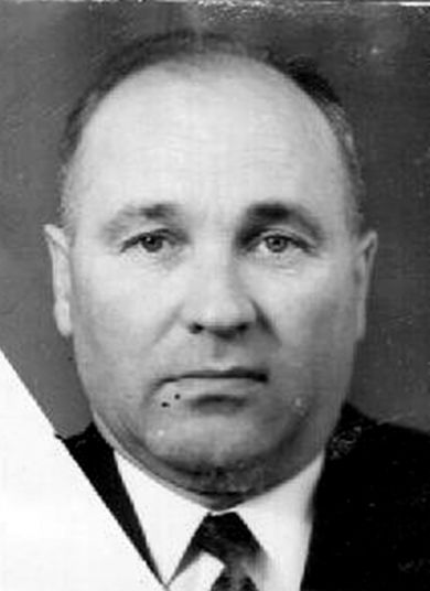 Дурасов Анатолий Александрович